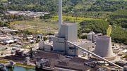 Die neue Lobby - Allianz Junger Steinkohlekraftwerke
