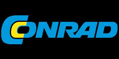 Conrad-Electronic-Logo