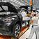 Volkswagen liefert Tesla-Fighter ID.4 ab Freitag aus