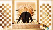 So funktioniert der größte Luxuskonzern der Welt