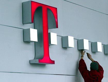 Viel zu tun: Die Telekom lädt zur Hauptversammlung in die Köln Arena