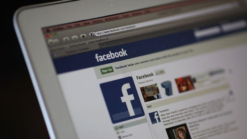 """""""Gefällt mir"""": Der Vertrieb muss sich den Herausforderungen von social media stellen, so Experte Andreas Buhr"""