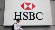 """""""Chirurgisch und rücksichtslos"""" - HSBC streicht 35.000 Jobs"""