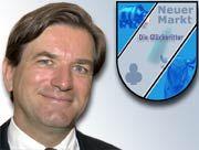 Vitamine fürs Privatkonto: Kirch-Zögling Thomas Haffa