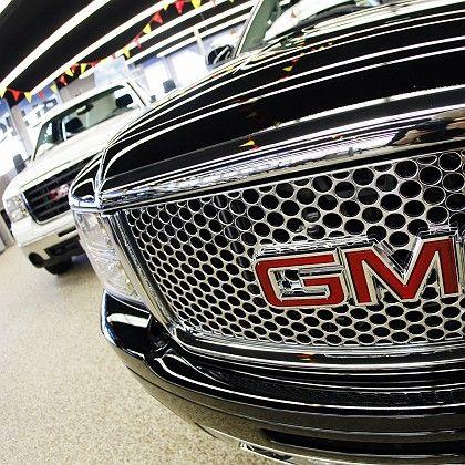 """Ladenhüter GM-Pickup: """"Die Zeit dieser Unternehmen ist einfach abgelaufen"""""""