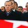 Nun auch der Schwiegersohn - so will Erdogan den Sturz der Lira stoppen