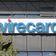 Dutzende Interessenten wollen Wirecard kaufen