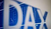 Rückkehr der Inflation - und Luft nach oben für den Dax