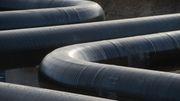 Diese Konzerne sind an Nord Stream 2 beteiligt