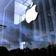 AMS verliert massiv Apple-Geschäft