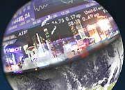 Börse: Chancen trotz volatiler Märkte und Sommerflaute