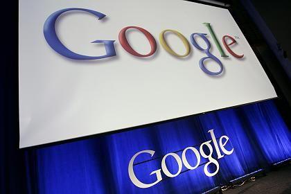 """Werbetool Google Adwords: """"Bei Marken müssen wir das Urteil der EU-Richter abwarten"""""""