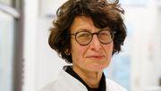 Das medizinische Mastermind hinter dem Biontech-Impfstoff