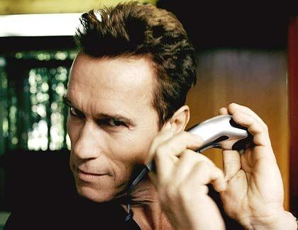 Warum ist die Energie so teuer? Eon-Werbung mit Arnold Schwarzenegger