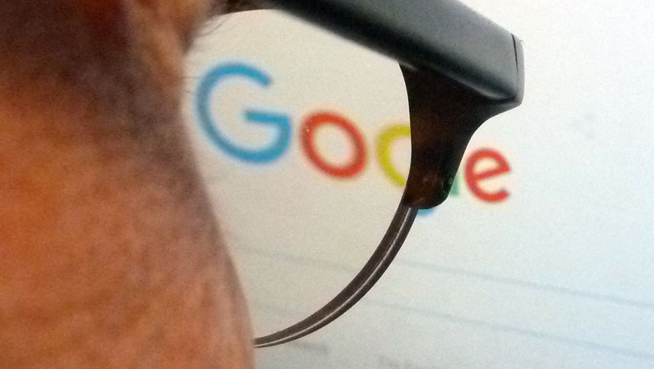 Drittanbieter-Cookies: Google will Nutzern nicht mehr durchs Netz folgen