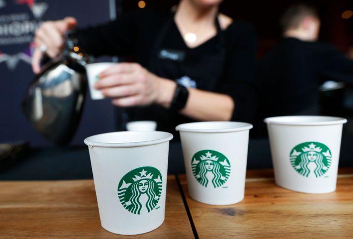 So geht Kaffee heute - zumindest ökonomisch