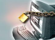 Kein Thema für die Chefs: IT-Sicherheit liegt auf der Prioritätenskala weit unten