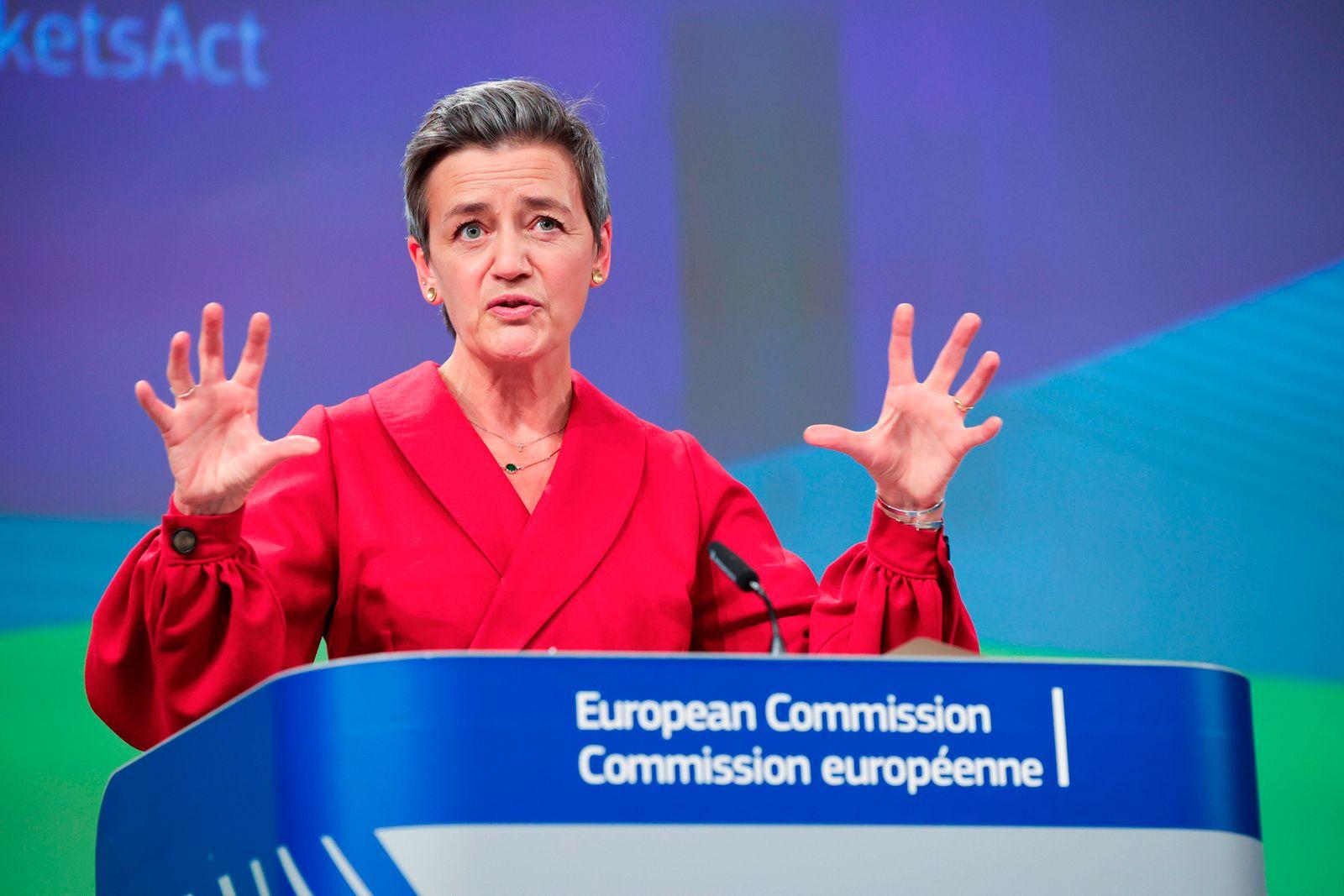 BELGIUM-EU-INTERNET-DIGITAL-ECONOMY