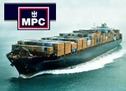 MPC: Schiffs- und Lebensversicherungsfonds gefragt, Immobilien rückläufig