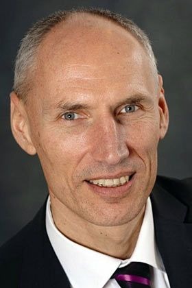 """Forrester-Analyst Peters: """"CIOs sind gezwungen, in die zweite Reihe zu gucken"""""""