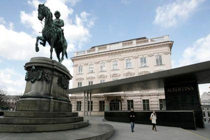 Gute Figur: Staatsanleihen aus Österreich gelten wieder als sicher