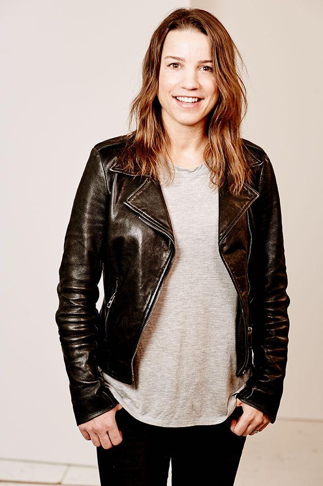 Douglas' Hoffnung: Digitalchefin Vanessa Stützle