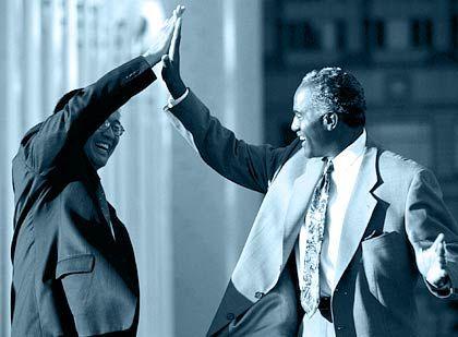 IT-Fachkräfte finden: Mit der richtigen Strategie bei der Personalrekrutierung zum Erfolg