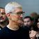 Apple peilt Start seines Elektroautos für 2024 an