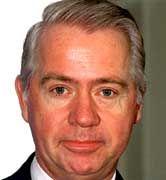 Ulrich Hartmann