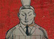 Neue Phase: Wann entsteht der erste Weltkonzern unter chinesischer Führung?