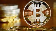 """""""Wir raten jedem Bitcoin-Anleger, gegen den Steuerbescheid Einspruch einzulegen"""""""