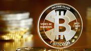 So will die EU-Kommission Kryptowährungen regulieren