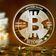 Wie Bitcoin-Investoren Steuerfallen vermeiden