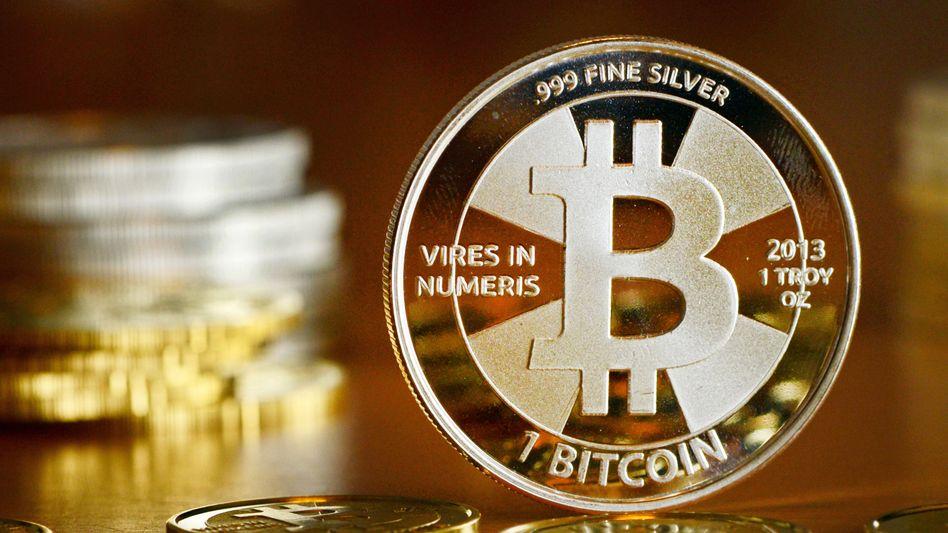 bitcoin eu)