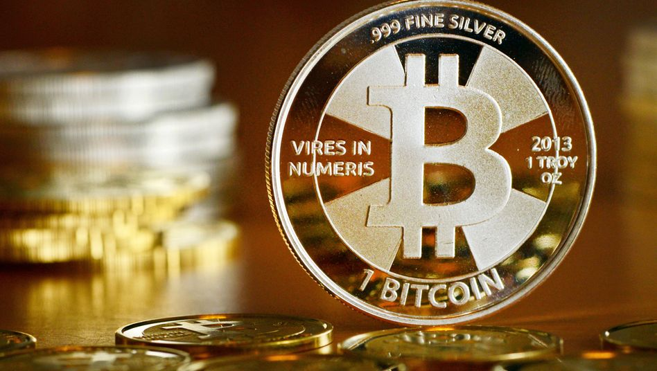 Bitcoin: Gewinne sind nach einem Jahr Haltedauer steuerfrei - dies gilt jedoch nicht für Krypto-ETF und andere Derivate