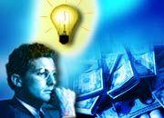 Patente: Das Produkt wirksam und langfristig schützen