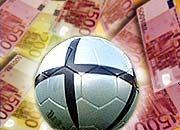 Kommerzialisierung des Fußballs: Die Mehrheit der Befragten befürwortet die Bezahlung der Präsidenten
