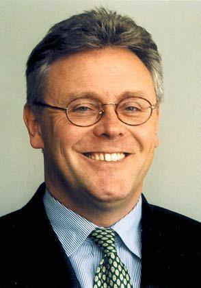 Eingespart: Hans Gasser