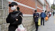So könnte die Politik nach der Pandemie aussehen