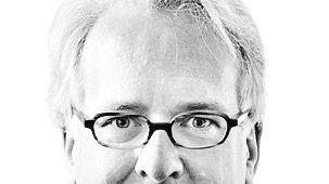 Georg von Wallwitz ist Vermögensverwalter, Fondsmanager und Buchautor. Besonderes Kennzeichen: sein ausgesprochen scharfer Blick für das Ungewöhnliche im Gewöhnlichen.