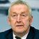 Chef der Lufthansa-Tochter Swiss tritt zurück