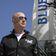 Wie Jeff Bezos seine Weltraumpläne finanziert