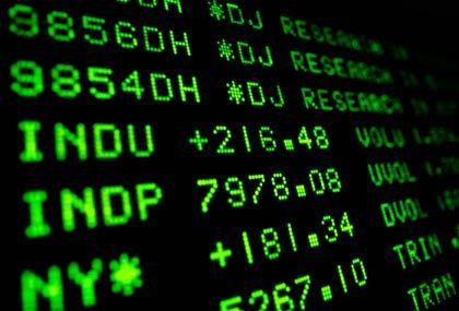 US-Börsen: Größte Verlierer waren United Technologies und Caterpillar