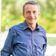 Intel-Chef Gelsinger greift an