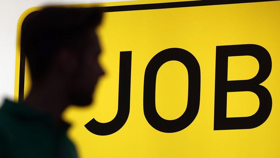 Im September waren mehr Menschen erwerbstätig als sonst im Herbst