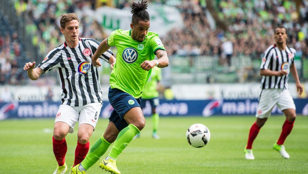 E-Sport: Bundesliga am Computer
