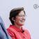 Jane Fraser soll Citigroup führen