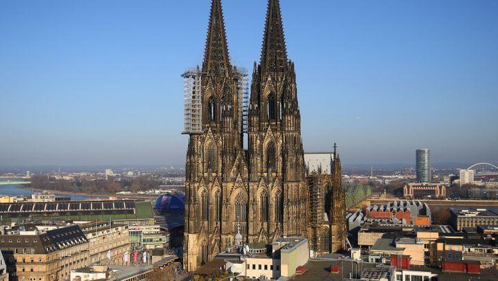 München, Hamburg, Berlin: Die heißesten Häusermärkte Deutschlands