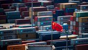 Chinas Konjunktur und Automarkt erholen sich