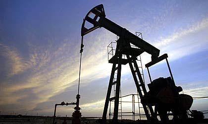 Ölpreis: Spannung vor dem Opec-Treffen